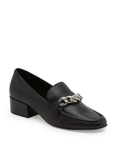 Dolce Vita Kasi Oxfords-BLACK-9
