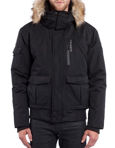 Noize Aaden Bomber Jacket-BLACK-Medium 88699881_BLACK_Medium