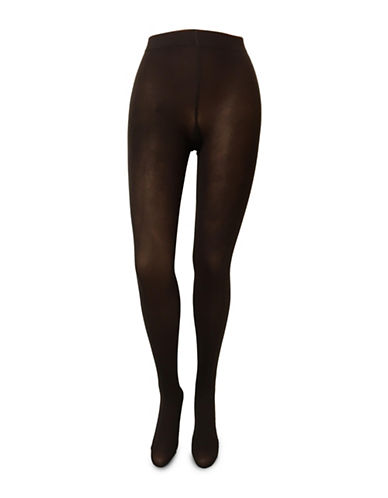 Filodoro Clio Tights-BROWN-4