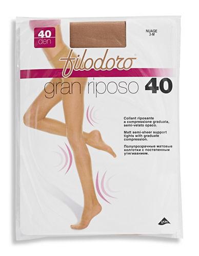 Filodoro Gran Riposo 40-NUAGE-3