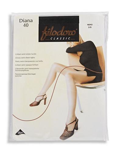 Filodoro Diana 40-NERO-3
