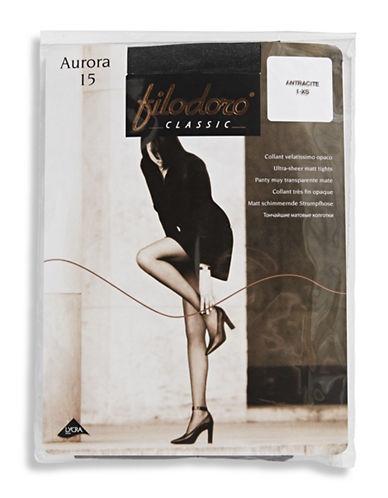 Filodoro Aurora 15-ANTRACITE-1
