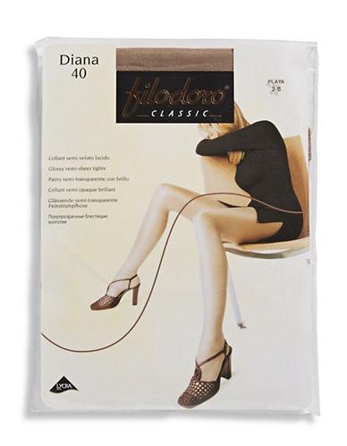 Filodoro Diana 40-PLAYA-2