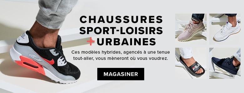 caece1dd1671a Chaussures de sport noires à logo rose Nike Air, chaussures sport pastel  New Balance,