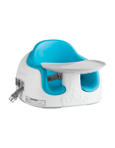 Bumbo Multi Seat-BLUE-One Size
