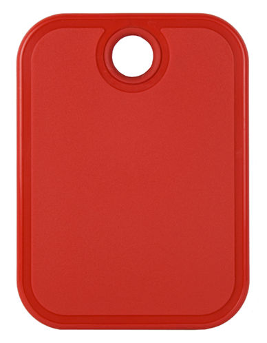 Architec Gripper Bar Board-RED-1