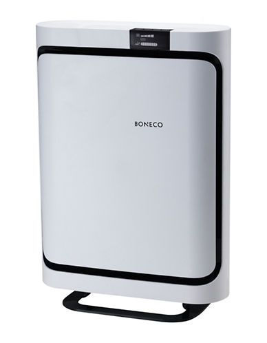 Boneco Air O Swiss HEPA Air Purifier P500-WHITE-One Size 88496155_WHITE_One Size