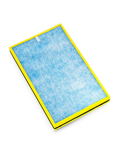 Boneco Air O Swiss Allergy HEPA Filter A501-WHITE-One Size 88496161_WHITE_One Size