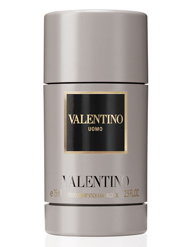 Valentino Uomo Deodorant Stick-NO COLOUR-One Size