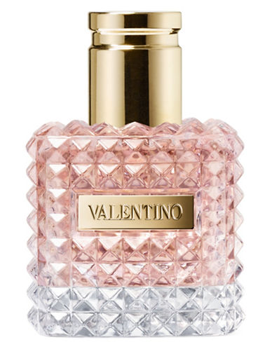 Valentino Donna Hair Mist-NO COLOUR-30 ml