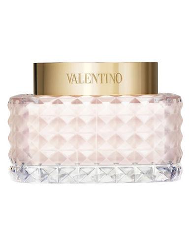 Valentino Donna Body Cream-NO COLOUR-200 ml