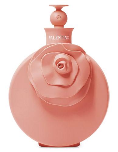 Valentino Valentina Blush Eau de Parfum-0-80 ml
