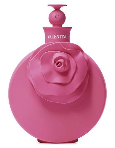 Valentino Valentina Pink Eau de Parfum-0-80 ml