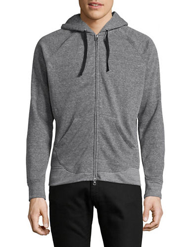 Outerknown Carry On Hoodie-GREY-Large 89624162_GREY_Large