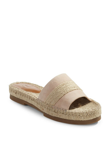 H Halston Betty Espadrille Sandals-BEIGE-10