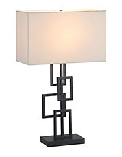 Floor Lamps Amp Table Lamps Hudson S Bay