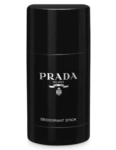 Prada LHomme Deo Stick-NO COLOUR-75 ml