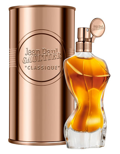 Jean Paul Gaultier Classique Essence De Parfum-NO COLOUR-100 ml