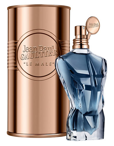 Jean Paul Gaultier Le Mâle Essence De Parfum-NO COLOUR-125 ml