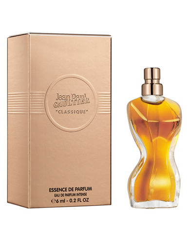 Jean Paul Gaultier Classique Eau De Parfum Miniature Gift with Purchase-NO COLOR-7.5 ml