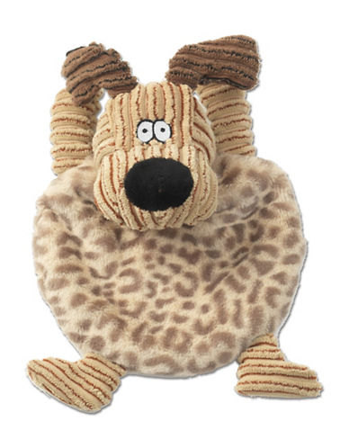 Petrageous Designs Barnrageous Dodger The Leopard Toy-LEOPARD-One Size