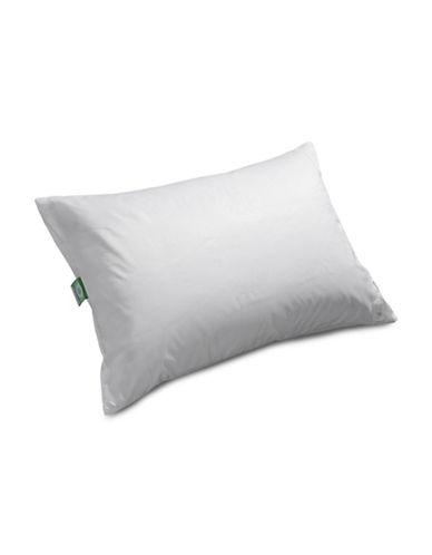 Cleanrest Pro Pillow Encasement-WHITE-King