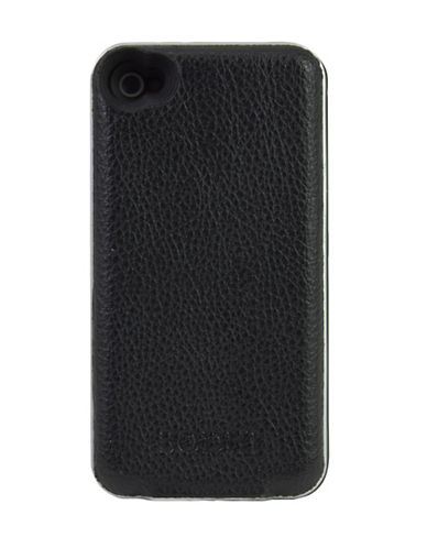 Bodhi Keyboard Case For iPhone black One Size