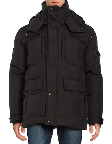 S13 Tahoe Down Jacket-BLACK-Small 88616822_BLACK_Small