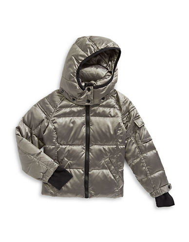 S13 Mogul Jacket-GREY-8