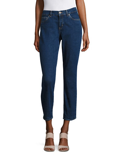 Mih Jeans Mano Skinny Jeans-BLUE-24