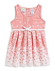 girls 26 dresses kids clothing hudsons bay