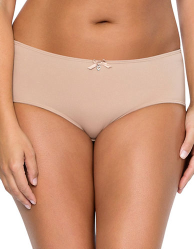 Parfait Jeanie Hipster-EUROPEAN NUDE-Small