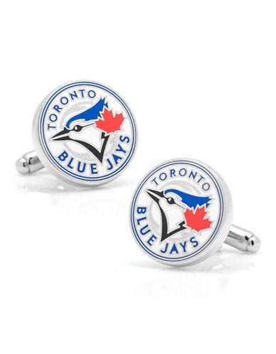 Cufflinks Inc. Toronto Blue Jays Cufflinks 86867344