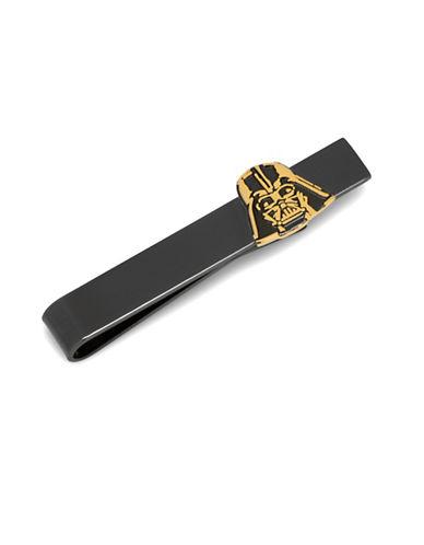 Cufflinks Inc. Darth Vader Tie Bar-GOLD-One Size