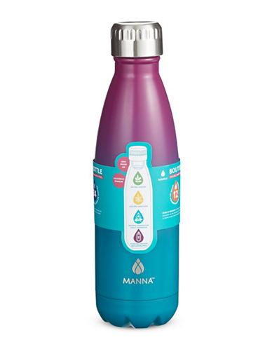 Core Home 17oz Vogue Bottle-PURPLE-One Size