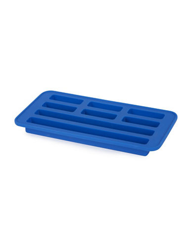 Core Home Drift Ice Mold Tray-AZURE-One Size
