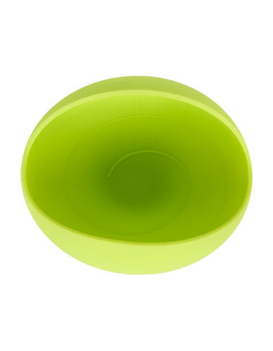 Core Home Silicone Egg Poacher Nest-LIME-One Size
