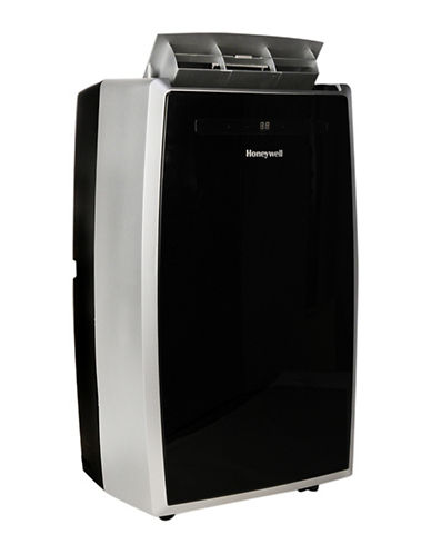 Honeywell Portable Air Conditioner 88669509
