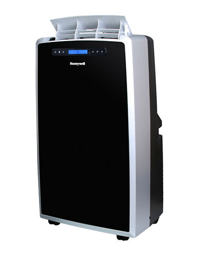 Honeywell Portable Air Conditioner - MM14CCS 88669507