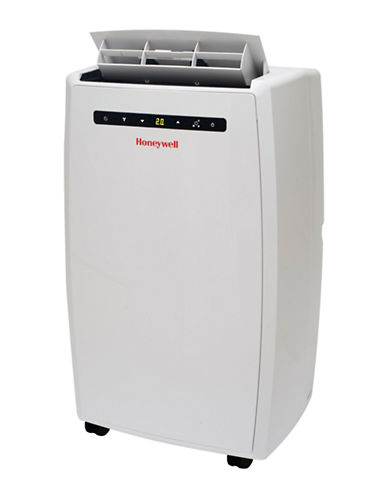 Honeywell Portable Air Conditioner 88669508