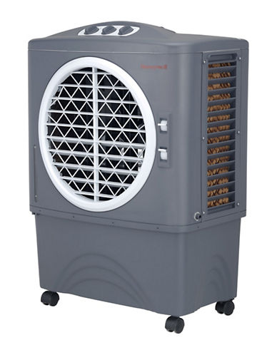 Honeywell Outdoor Air Cooler-GREY-One Size 88669506_GREY_One Size