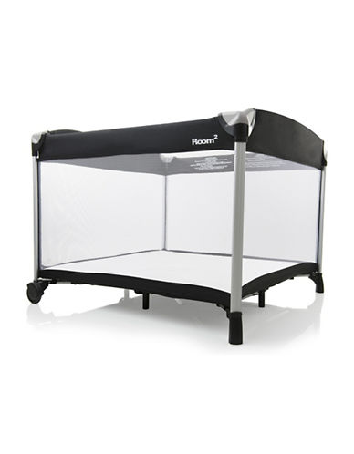 Joovy Room2 Playard-BLACK-One Size