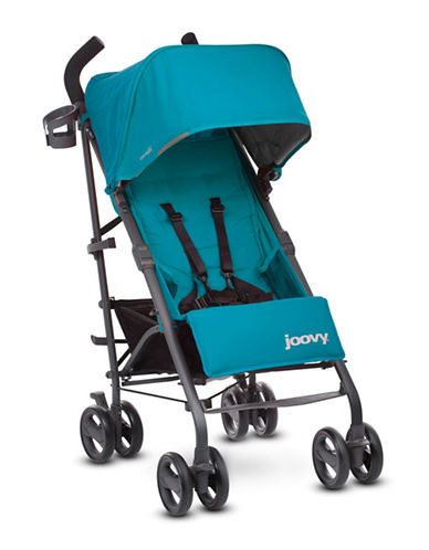 Joovy Groove Ultralight Stroller-BLUE-One Size