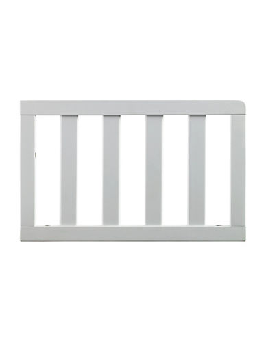 Fisher Price Universal Guard Rail 19-Inch-MISTY GREY-One Size