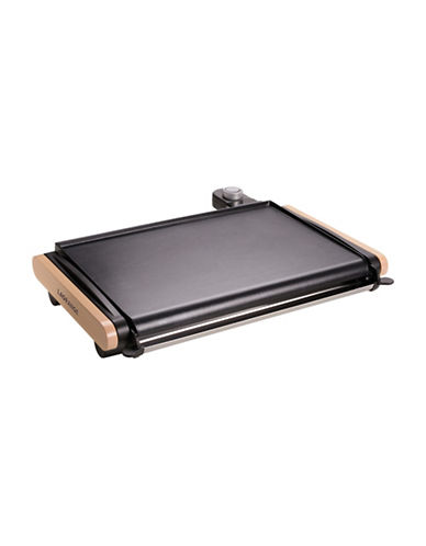 La Grange Plancha Griddle-NATURAL-One Size