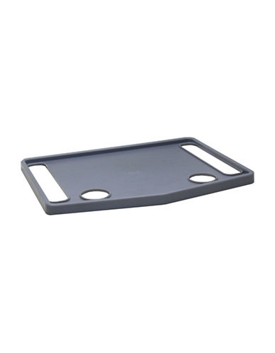 Ezee Life Walker Tray-GREY-One Size
