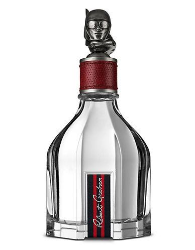 Robert Graham Courage Decanter-0-250 ml