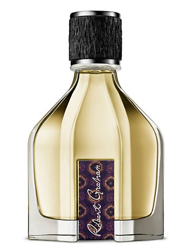 Robert Graham Courage Eau de Parfum-0-100 ml