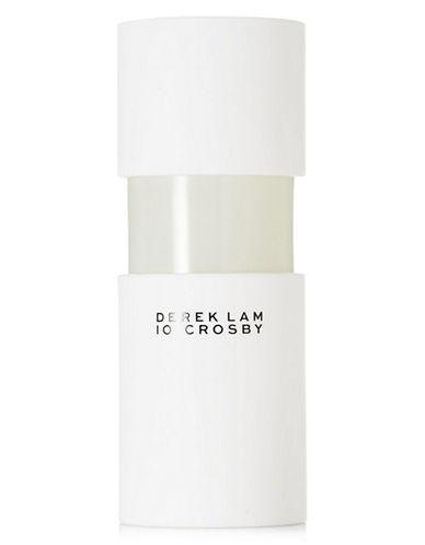 Derek Lam Silent St. Eau de Parfum 50ml-0-50 ml
