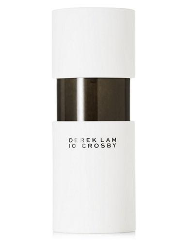Derek Lam Blackout Eau de Parfum 50ml-0-50 ml